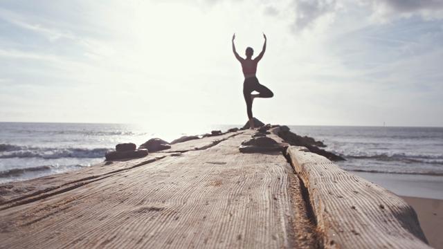 10 Tipps gegen Regelschmerzen