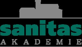 SAN-Akademie-Logo